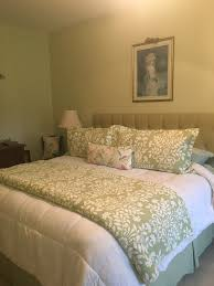 Sunnyside Tower Bed and Breakfast Inn