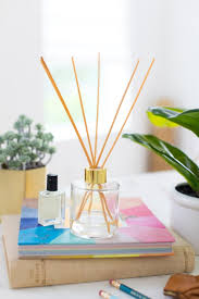 diy reed diffuser how to make your own