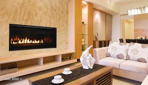brand story superior fireplaces