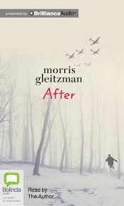After (Felix and Zelda Series): Gleitzman, Morris, Gleitzman, Morris:  9781743116883: Amazon.com: Books