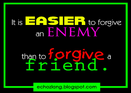 best friend enemy quotes tagalog image quotes at com