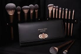 mario dedivanovic is launching makeup