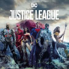2248x2248 wallpaper justice league