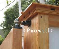 Prowell Woodworks Wood Driveway Gates 2 In Palo Alto Ca Driveway Gate Gate Hinges Wood Gates Driveway