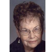 Priscilla King Obituary - Wichita, Kansas | Legacy.com