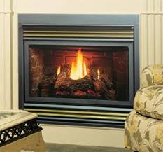 home fireplaces gas fireplaces
