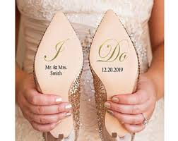 Shoe Decals Etsy