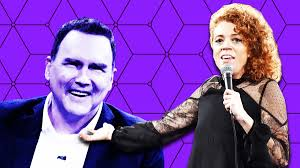 Norm Macdonald Has a (Terrible) Show. Michelle Wolf Had a Great One. Why  Are We Settling?
