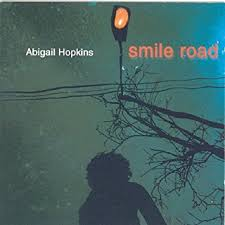 Smile Road by Abigail Hopkins : Abigail Hopkins: Amazon.fr: Musique