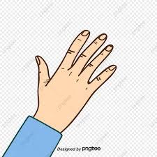 رسم كاريكتوري حلوة الإيماءات رسوم متحركة يد إيماءة Png