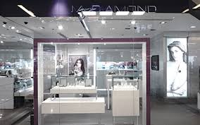 our s mydiamond philippines