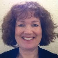 Adele Rogers - Primary Computing and eLearning Consultant - Self Employed |  LinkedIn