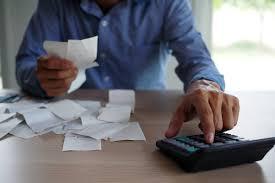 Autónomo: cómo consultar y saldar online tus deudas con Hacienda ...