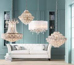 how to a chandelier ideas