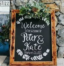 Best Top 10 Custom Welcome Signs Ideas And Get Free Shipping 1k2ah6bm