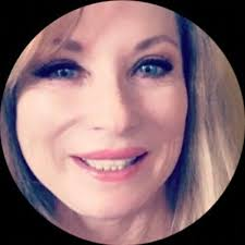 Melanie Thomas (@MThomas0320) | Twitter