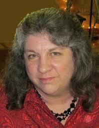 Anita Kay Chesworth Obituary - Visitation & Funeral Information