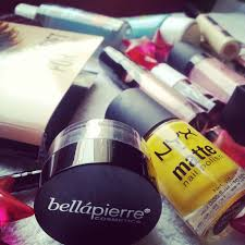 Competition Time! – Lipstick Locker