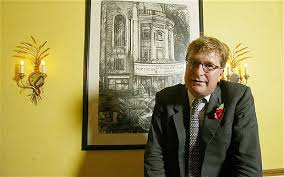 Crispin Odey suffers £6m pay cut