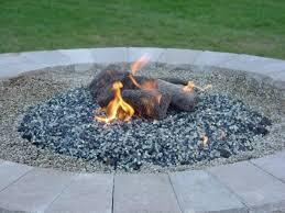 best fire glass fireplace inserts lava