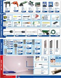 Cashbuild Current Catalogue 2019 09 23 2019 10 20 2 Za Catalogue 24 Com