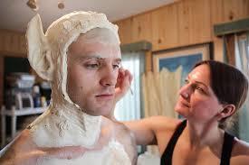 omemee fx makeup artist rhonda causton
