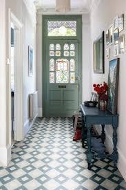 hallway paint ideas 31 ways to add