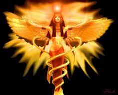 29 Best Ishtar images | Gods, goddesses, Mythology, Sacred feminine
