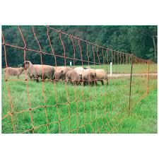 Farming Preserving Canning Jars Super Store Ovinet Electric Sheep Goat Horse Calf Netting 50m X 108cmozfarmer Australia