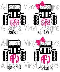 Pin On Allison S Vinyl Designs