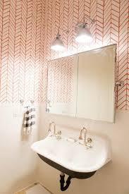 fabulous kids bathroom features top
