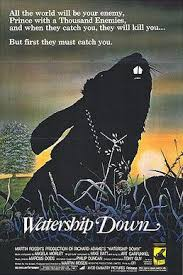 Watership Down Film Wikipedia