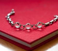 sell jewelry luriya
