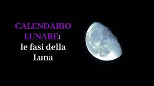 Calendario Lunare 2020: non perderti nemmeno una Luna Piena