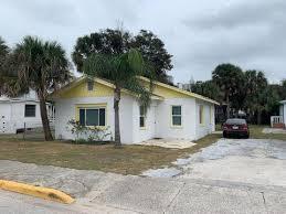 Memento Bertha Smith, Daytona Beach, FL Recently Sold Homes - realtor.com®