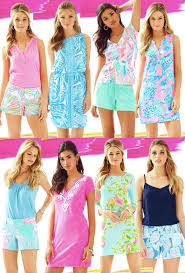 Lilly Pulitzer After Party Sale ...