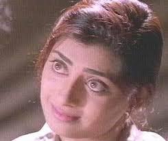 Priya Raman 2 - Malayalam Actress Priya Raman Photos
