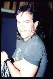 Dave Johnson | Discography | Discogs