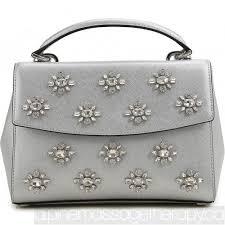 handbags michael kors top handle bags