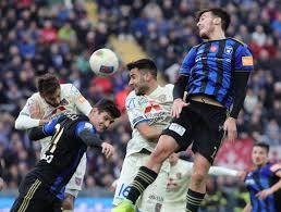 Serie B: Il Benevento passa a Cosenza, l'Entella supera il Pescara ...