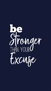 pin about motivational quotes life quotes and wisdom quotes on