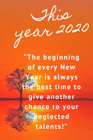 new year resolution for kids newyearresolutionquotes