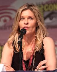 Kate Vernon - Wikipedia