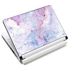 Laptop Stickers 15 6 Inch Decal Skin Sti Buy Online In Jersey At Desertcart