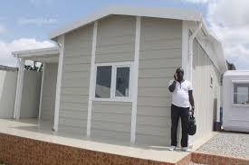 social immobilier karmod afric offre