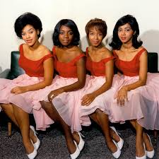 Ronnie Spector on the Chantels' 'Maybe' - WSJ