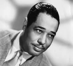 WRTI 90.1's Essential Jazz Artist No. 6: Duke Ellington   WRTI