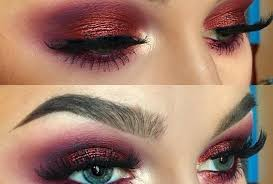 best 80s eye makeup tutorial for you