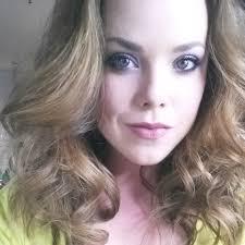 Faye Smith Agency - VISIT NOW - 222 Photos & 15 Reviews - Makeup ...