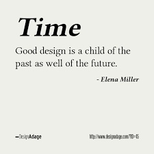 design adage